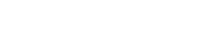 Legal Priorities Project Logo